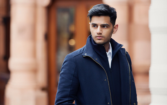 zane-hussain-profile-009.jpg